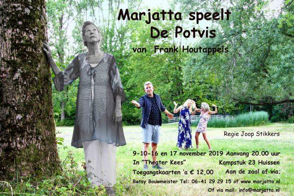 Marjatta_Potvis_Banner